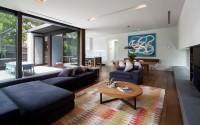 004-kew-house-neil-architecture