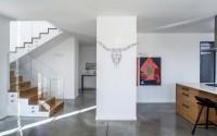 004-kibbutz-house-henkin-shavit-architecture-design