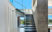 004-kim-residence-tate-studio-architects