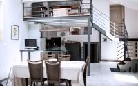 004-labahou-residence-planet-studio