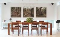 004-polanco-penthouse-gantous-arquitectos