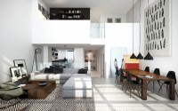 004-saint-martins-loft-darling-associates