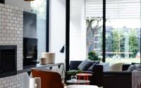 004-sandringham-residence-techn-architecture-interior-design
