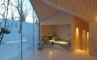 004-vlodge-reiulf-ramstad-arkitekter