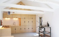 005-artist-studio-modal-architecture