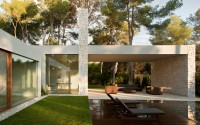 005-el-bosque-house-ramon-esteve-estudio