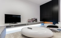 005-futuristic-apartment-rado-rick-designers
