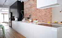 005-house-myslowice-widawscy-studio-architektury
