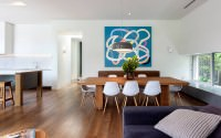 005-kew-house-neil-architecture