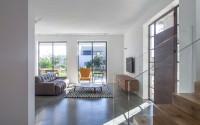 005-kibbutz-house-henkin-shavit-architecture-design