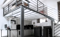 005-labahou-residence-planet-studio