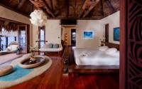 005-laucala-resort-fiji