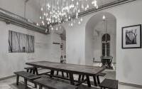 005-publikus-restaurant-minusplus