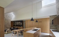 005-skylight-house-andrew-burges-architects