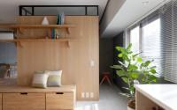 006-fujigaoka-sinato-architects