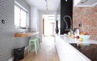 006-house-myslowice-widawscy-studio-architektury