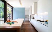 006-kew-house-neil-architecture