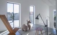 006-kibbutz-house-henkin-shavit-architecture-design