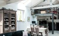 006-labahou-residence-planet-studio