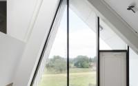 006-leeuw-house-nu-architectuuratelier