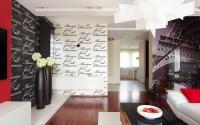 006-m09-residence-widawscy-studio-architektury