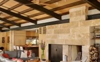006-modern-ranch-poet-interiors