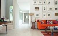 006-polanco-penthouse-gantous-arquitectos