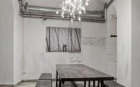 006-publikus-restaurant-minusplus