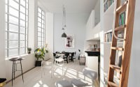 006-saint-martins-loft-darling-associates