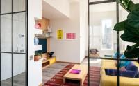 007-476-broadway-loft-casamanara