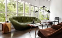 007-bachelor-loft-stephane-chamard