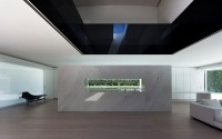007-casa-balint-fran-silvestre-arquitectos