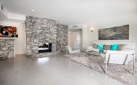 007-deepwell-house-h3k-design