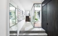 007-holy-cross-house-thomas-balaban-architecte