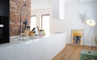 007-house-myslowice-widawscy-studio-architektury