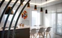 007-hs-house-hasan-ayata-interiors