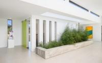 007-kim-residence-tate-studio-architects