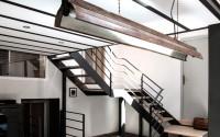 007-labahou-residence-planet-studio