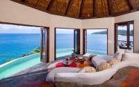 007-laucala-resort-fiji