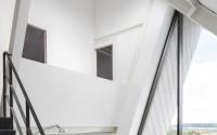 007-leeuw-house-nu-architectuuratelier
