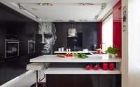 007-m09-residence-widawscy-studio-architektury