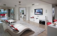 007-miami-beach-apartment-pauline-zurich