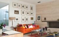 007-polanco-penthouse-gantous-arquitectos