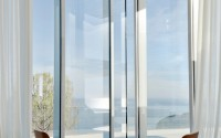 007-sardinera-house-ramon-esteve-estudio