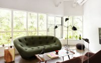 008-bachelor-loft-stephane-chamard