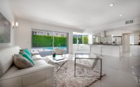 008-deepwell-house-h3k-design