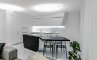 008-futuristic-apartment-rado-rick-designers