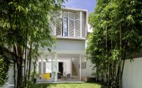008-house-c3-campbell-architecture