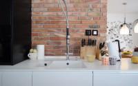008-house-myslowice-widawscy-studio-architektury