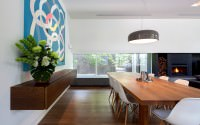 008-kew-house-neil-architecture